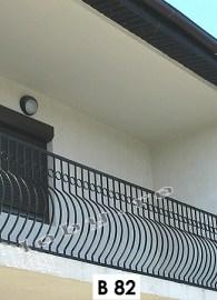 balustrada_model_cu_burta