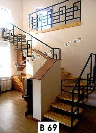 balustrada_model_dreptunghi