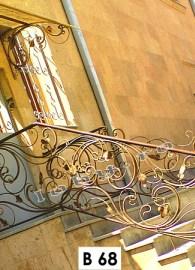 balustrada_model_dulce