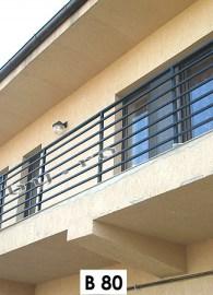 balustrada_model_minimal_4