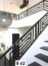 balustrada_model_modern