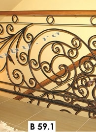 balustrada_model_perla_1