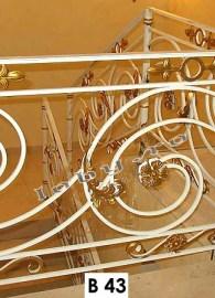 balustrada_model_valuri_1