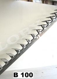 scara-fier-modern-art