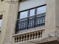 balcon-luxemburg-fier-forjat
