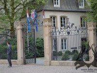 intrare-luxemburg-fier-forjat