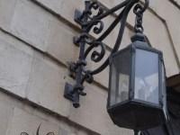 luxemburg-fier-forjat-7