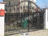 Porti-din-fier-PG 383