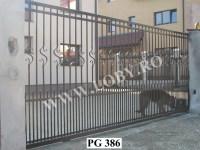 Porti-din-fier-PG 386