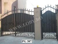 Porti-din-fier-PG 387