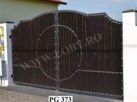 Porti-din-lemn-cu-tinte-PG 373