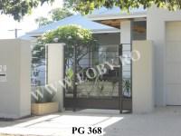 Portita-PG 368