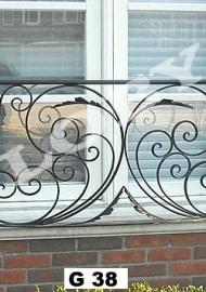 grilaje-balcon-fier-forjat