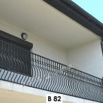 Promotie-balustrada_model_cu_burta