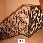 promotie-balustrada_model_gemene_1