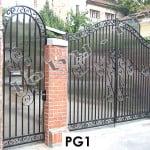 promotii porti metalice bird