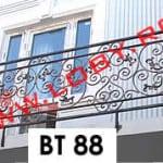 Pret-balustrada-balcon_din_fier_si_fier_forjat