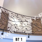Pret-balustrada-balcon_fier_forjat_model_natural