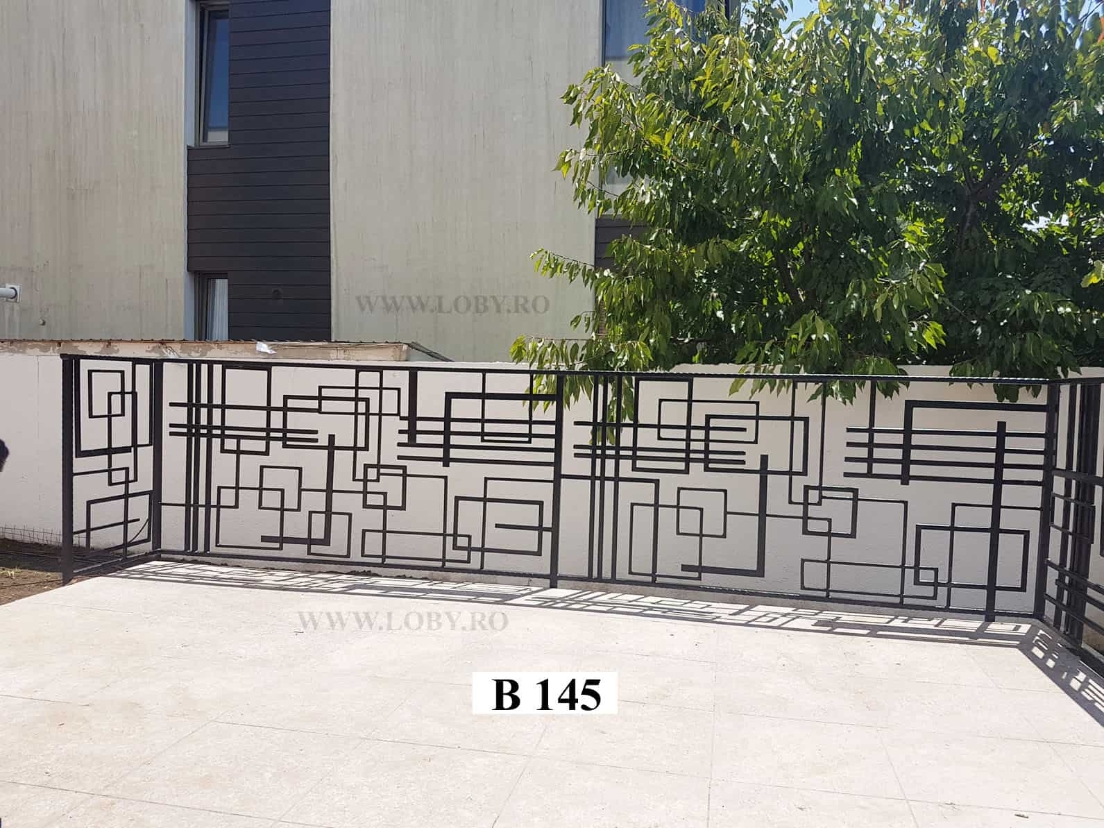 Balustrade_modern_minimal_design_