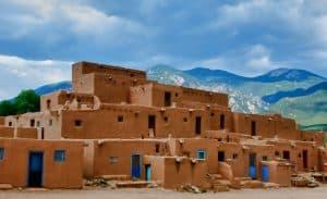 PuebloSantaFe-Style